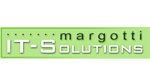 Logo Margotti IT Solutions